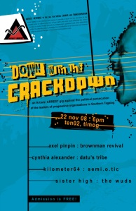 crackdown-poster