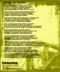 himig_ng_musika
