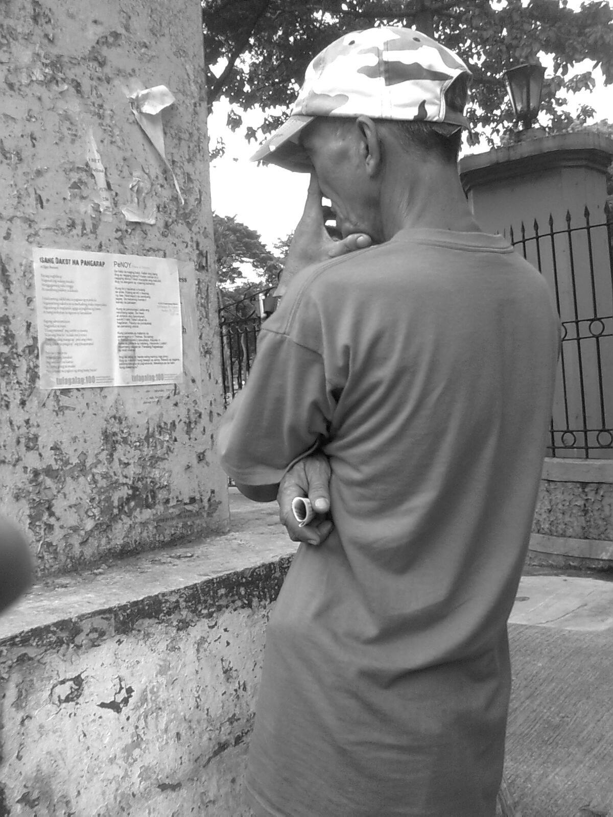 Halimbawa Ng Pormal At Di Pormal Navy Sanaysay