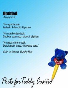 murphy2